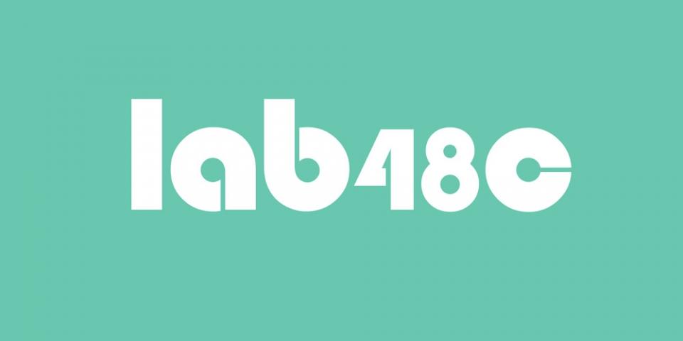 Lab48c